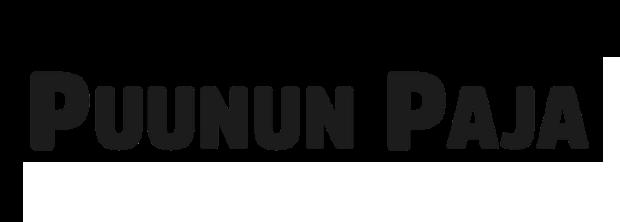 Puunun Paja